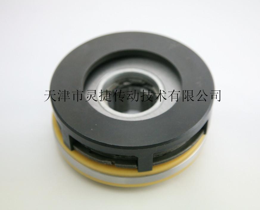 小型电磁离合器